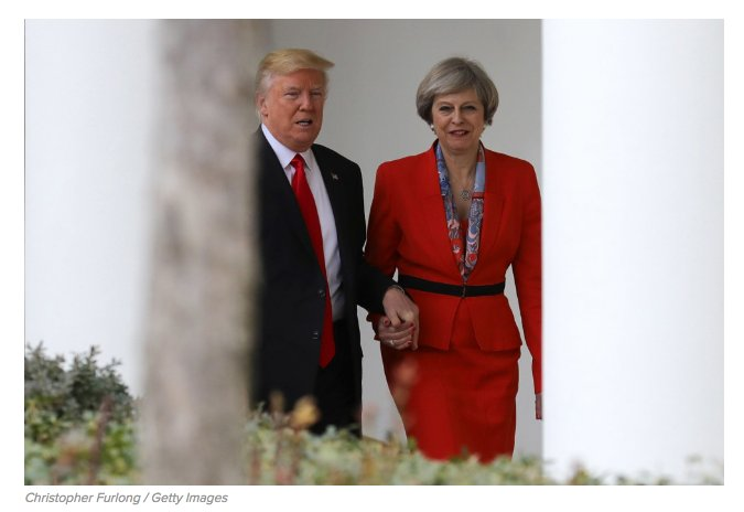donald-trump-theresa-may